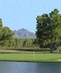 places to retire for golf communities
