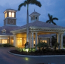 assisted living communities in Florida