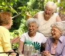 Brookdale Assisted Living Communities