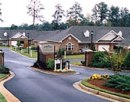 Assisted Living at The Cottages - Retirement Communities in Georgia