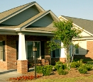 affordable assisted living communities in North Carolina