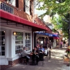 Best college towns for retirement living - Chapel Hill