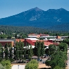 college towns for retirement - Flagstaff AZ