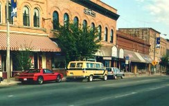 affordable small town - Sandpoint Idaho