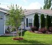 best places to retire - affordable manufactured home communities