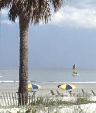 Retire near the water in Myrtle Beach